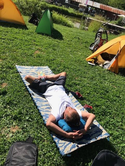 自転車でキャンプに行こうin八剣山行ってきました!_d0197762_15250488.jpeg