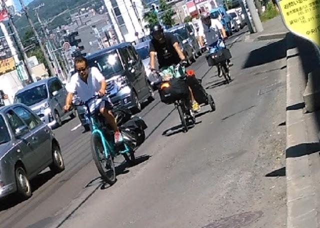 自転車でキャンプに行こうin八剣山行ってきました!_d0197762_15525129.jpeg