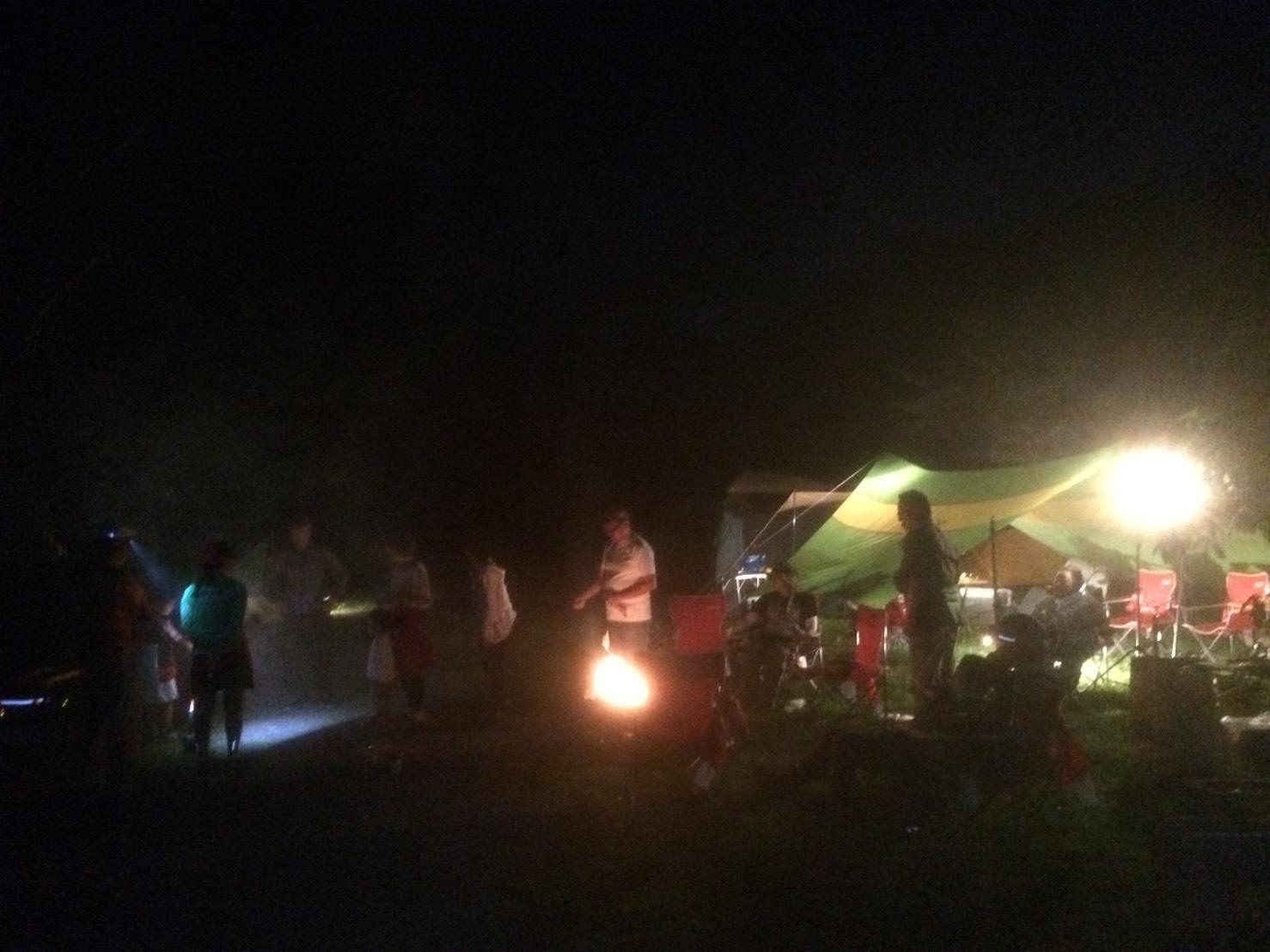 自転車でキャンプに行こうin八剣山行ってきました!_d0197762_16385253.jpeg