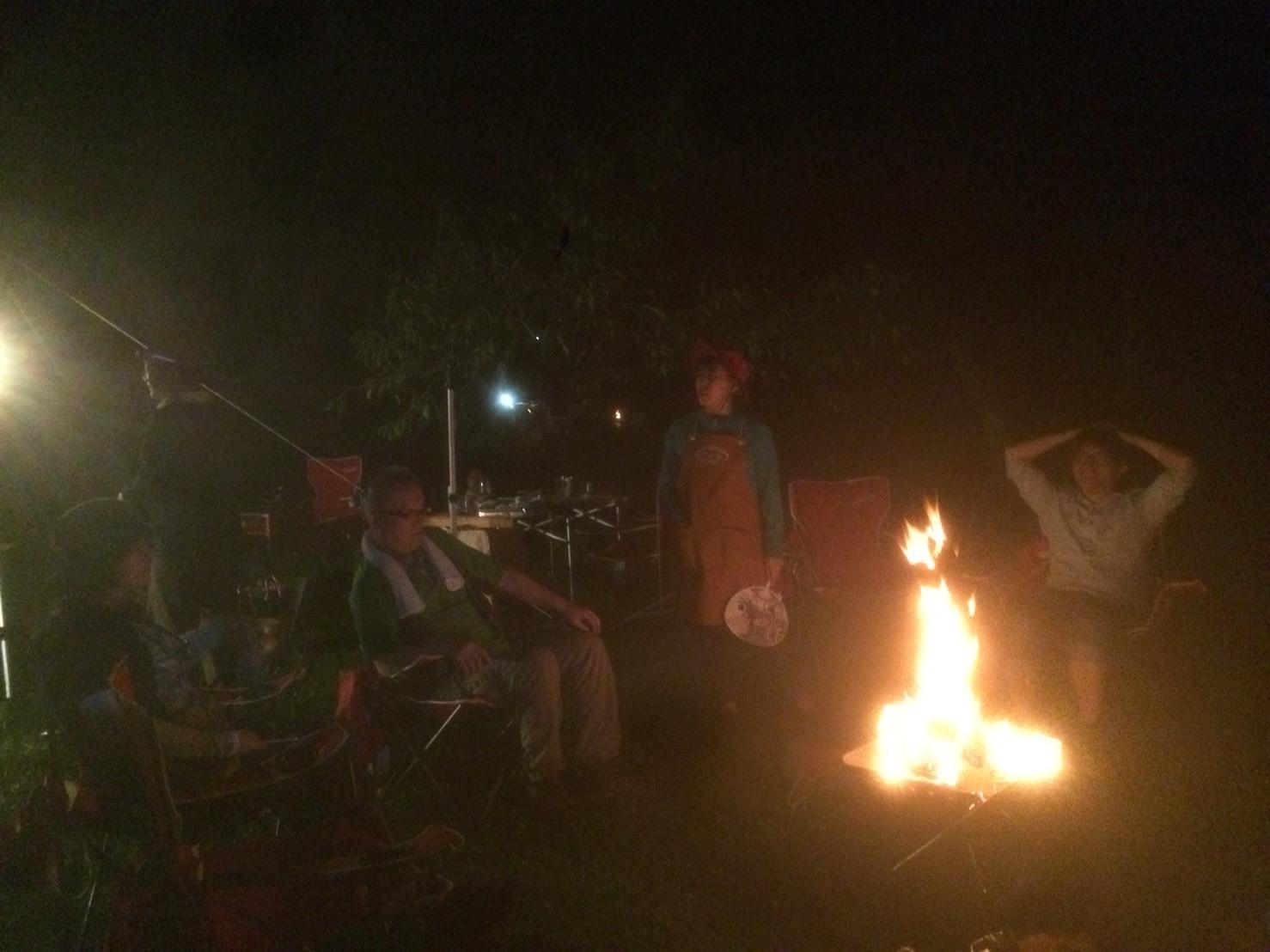 自転車でキャンプに行こうin八剣山行ってきました!_d0197762_16385547.jpeg