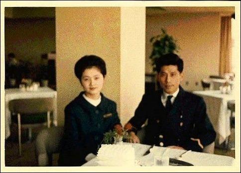 平成最後の隅田川花火大会に、半世紀前のプティトリアノンを偲んで_a0031363_01300255.jpg
