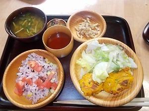 日本の変わり寿司週間!_e0116086_17082361.jpg