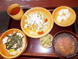 日本の変わり寿司週間!_e0116086_17085850.jpg