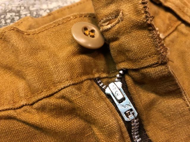 8月1日(水)大阪店ヴィンテージ入荷日!!#4 Vintage Hunting&BSA編!SUPERDUX x CARHARTT、FFA、Duxbak!!_c0078587_16101654.jpg
