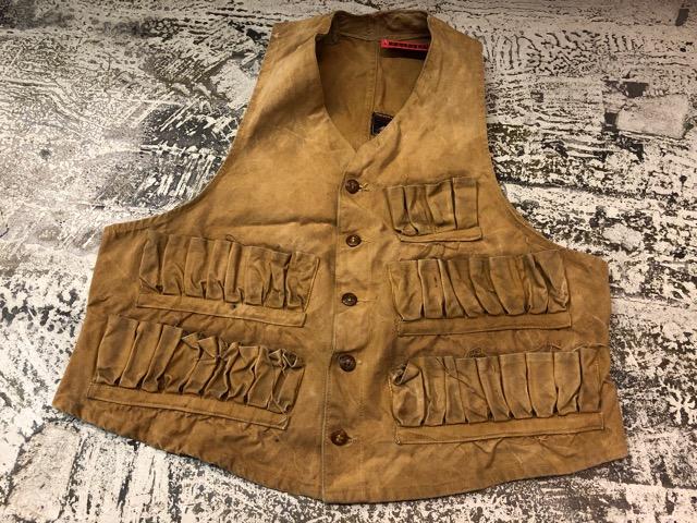 8月1日(水)大阪店ヴィンテージ入荷日!!#4 Vintage Hunting&BSA編!SUPERDUX x CARHARTT、FFA、Duxbak!!_c0078587_16114040.jpg