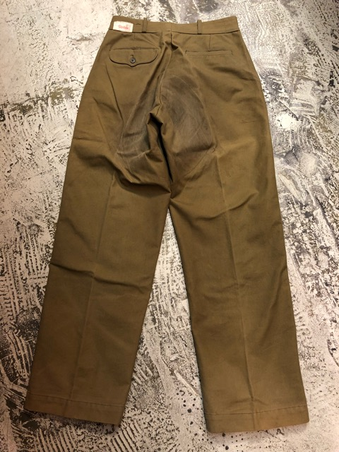 8月1日(水)大阪店ヴィンテージ入荷日!!#4 Vintage Hunting&BSA編!SUPERDUX x CARHARTT、FFA、Duxbak!!_c0078587_1642059.jpg