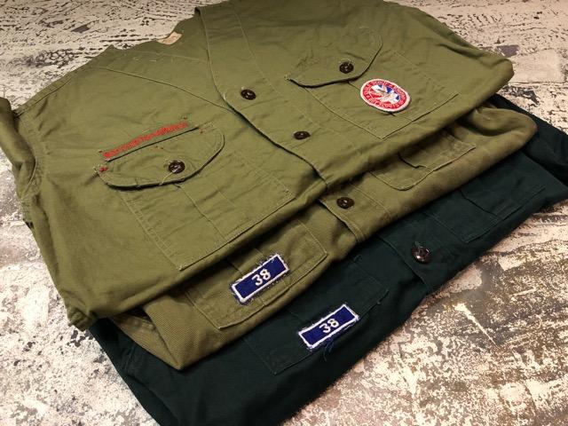 8月1日(水)大阪店ヴィンテージ入荷日!!#4 Vintage Hunting&BSA編!SUPERDUX x CARHARTT、FFA、Duxbak!!_c0078587_16441129.jpg