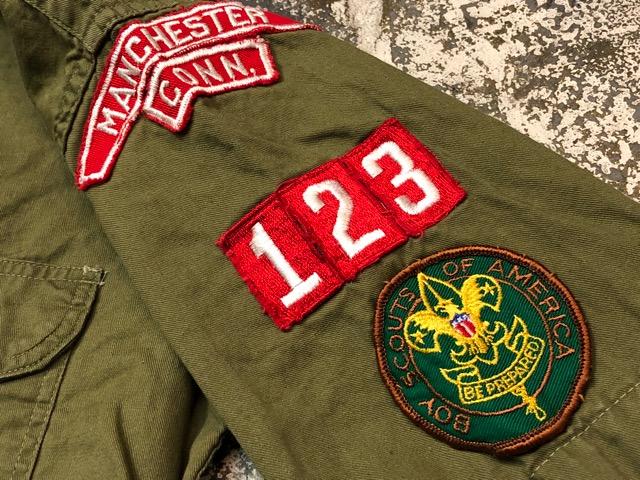 8月1日(水)大阪店ヴィンテージ入荷日!!#4 Vintage Hunting&BSA編!SUPERDUX x CARHARTT、FFA、Duxbak!!_c0078587_16445796.jpg