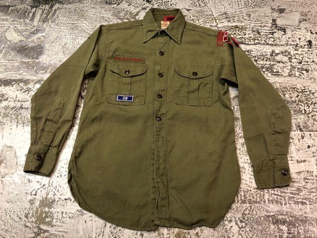 8月1日(水)大阪店ヴィンテージ入荷日!!#4 Vintage Hunting&BSA編!SUPERDUX x CARHARTT、FFA、Duxbak!!_c0078587_16451542.jpg