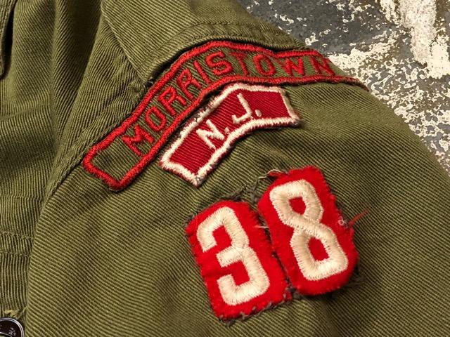8月1日(水)大阪店ヴィンテージ入荷日!!#4 Vintage Hunting&BSA編!SUPERDUX x CARHARTT、FFA、Duxbak!!_c0078587_16454443.jpg
