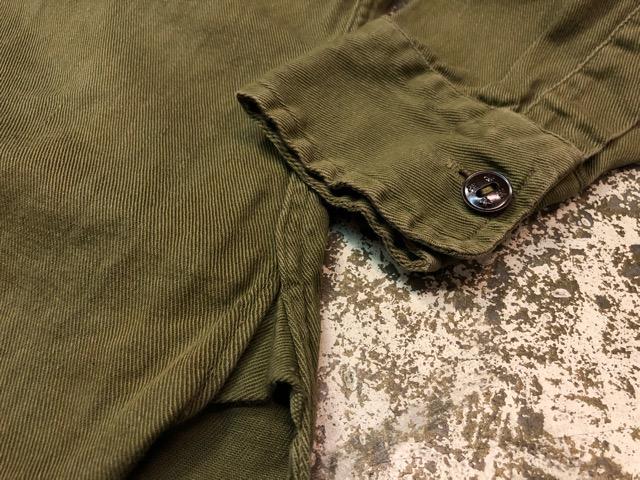 8月1日(水)大阪店ヴィンテージ入荷日!!#4 Vintage Hunting&BSA編!SUPERDUX x CARHARTT、FFA、Duxbak!!_c0078587_16455195.jpg