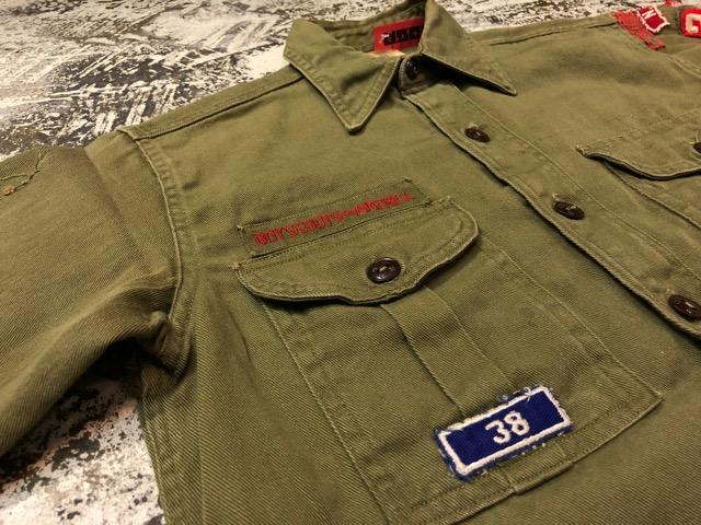 8月1日(水)大阪店ヴィンテージ入荷日!!#4 Vintage Hunting&BSA編!SUPERDUX x CARHARTT、FFA、Duxbak!!_c0078587_16455759.jpg