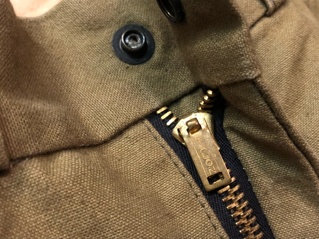 8月1日(水)大阪店ヴィンテージ入荷日!!#4 Vintage Hunting&BSA編!SUPERDUX x CARHARTT、FFA、Duxbak!!_c0078587_1651263.jpg