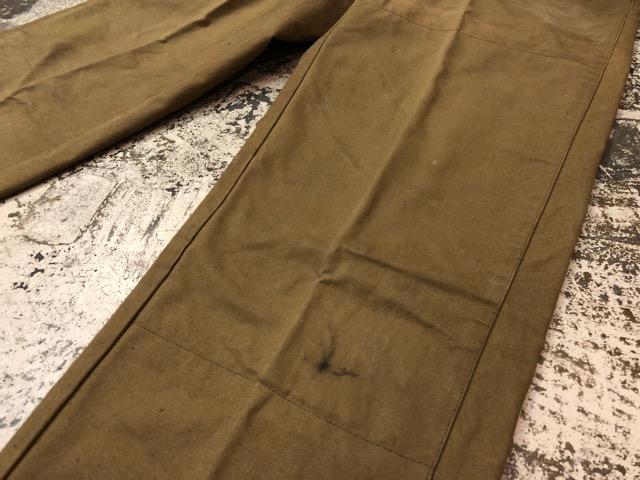 8月1日(水)大阪店ヴィンテージ入荷日!!#4 Vintage Hunting&BSA編!SUPERDUX x CARHARTT、FFA、Duxbak!!_c0078587_166165.jpg