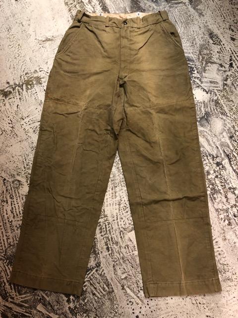 8月1日(水)大阪店ヴィンテージ入荷日!!#4 Vintage Hunting&BSA編!SUPERDUX x CARHARTT、FFA、Duxbak!!_c0078587_1664984.jpg