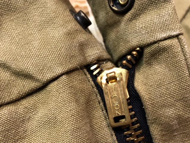 8月1日(水)大阪店ヴィンテージ入荷日!!#4 Vintage Hunting&BSA編!SUPERDUX x CARHARTT、FFA、Duxbak!!_c0078587_1672419.jpg