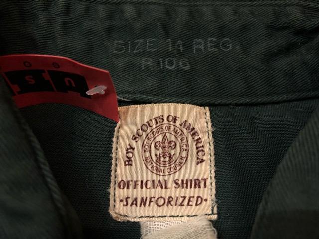 8月1日(水)大阪店ヴィンテージ入荷日!!#4 Vintage Hunting&BSA編!SUPERDUX x CARHARTT、FFA、Duxbak!!_c0078587_17262431.jpg