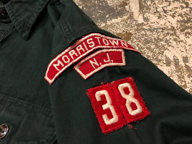 8月1日(水)大阪店ヴィンテージ入荷日!!#4 Vintage Hunting&BSA編!SUPERDUX x CARHARTT、FFA、Duxbak!!_c0078587_17263917.jpg
