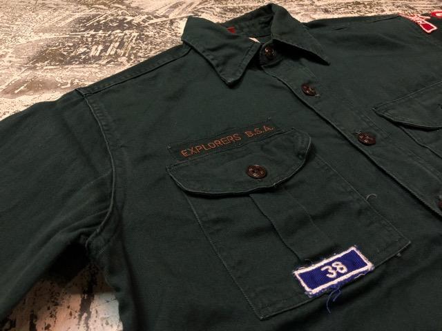 8月1日(水)大阪店ヴィンテージ入荷日!!#4 Vintage Hunting&BSA編!SUPERDUX x CARHARTT、FFA、Duxbak!!_c0078587_17264720.jpg