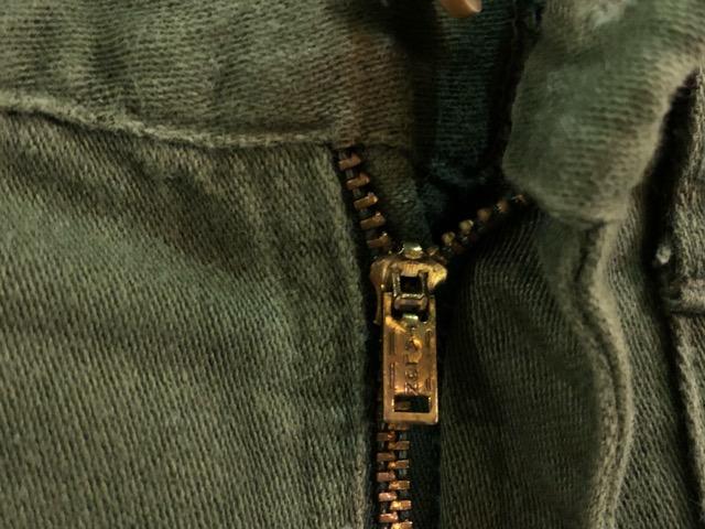 8月1日(水)大阪店ヴィンテージ入荷日!!#4 Vintage Hunting&BSA編!SUPERDUX x CARHARTT、FFA、Duxbak!!_c0078587_17285688.jpg