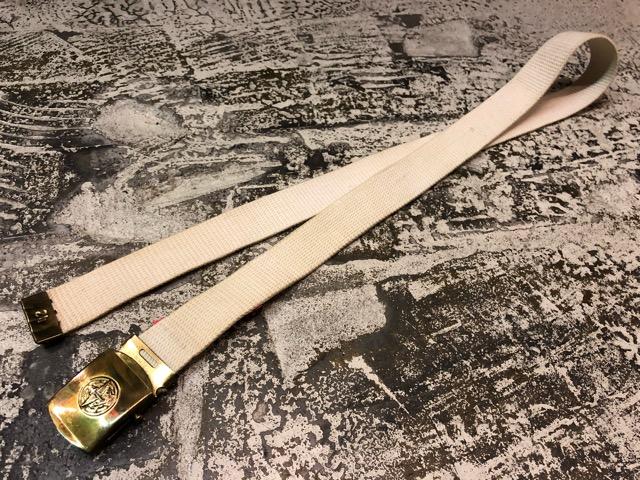 8月1日(水)大阪店ヴィンテージ入荷日!!#4 Vintage Hunting&BSA編!SUPERDUX x CARHARTT、FFA、Duxbak!!_c0078587_1729394.jpg