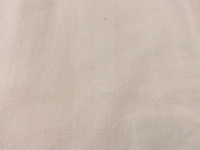 8月1日(水)大阪店ヴィンテージ入荷日!!#5 Work編!SUPER PAY DAY&NOS 60\'s BIG MAC!!_c0078587_20282461.jpg