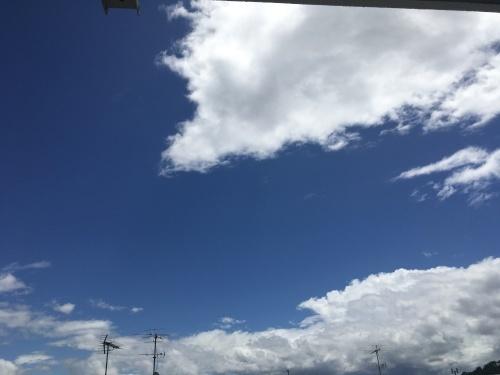 台風一過_f0347891_01443178.jpeg