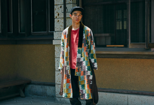 visvim - 2018 A/W COLLECTION 8.4(sat.) START!!_c0079892_20433123.png