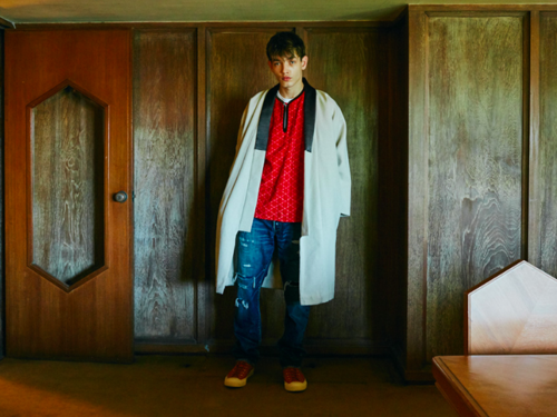 visvim - 2018 A/W COLLECTION 8.4(sat.) START!!_c0079892_20442253.png