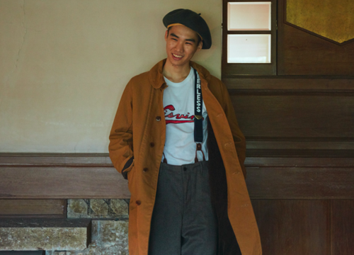 visvim - 2018 A/W COLLECTION 8.4(sat.) START!!_c0079892_20443518.png