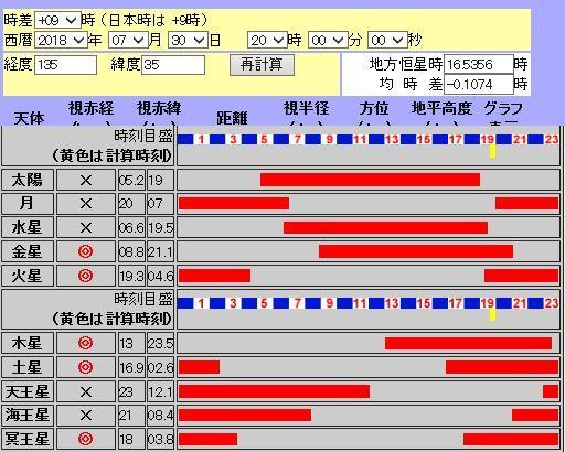 d0051601_09122106.jpg