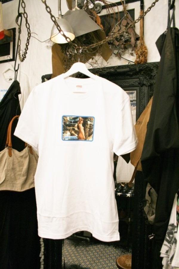 北海道後記2 六花亭 入荷SUPREME Tシャツ、シャツ、ショーツ、パンツ_f0180307_00264087.jpg