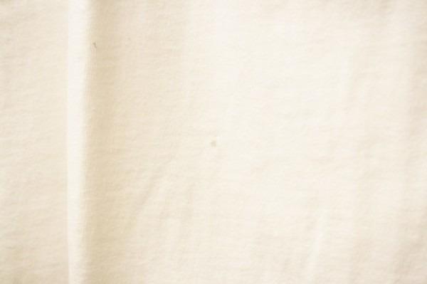 北海道後記2 六花亭 入荷SUPREME Tシャツ、シャツ、ショーツ、パンツ_f0180307_00385687.jpg