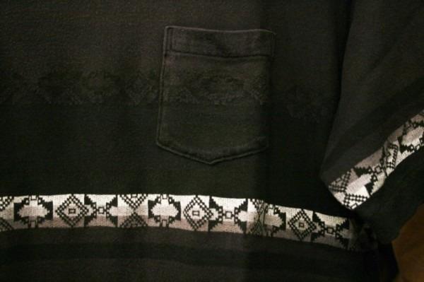 北海道後記2 六花亭 入荷SUPREME Tシャツ、シャツ、ショーツ、パンツ_f0180307_00411941.jpg