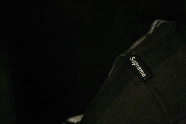 北海道後記2 六花亭 入荷SUPREME Tシャツ、シャツ、ショーツ、パンツ_f0180307_00412165.jpg