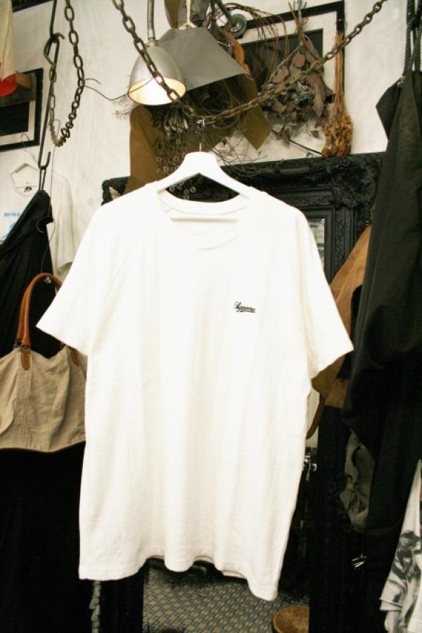 北海道後記2 六花亭 入荷SUPREME Tシャツ、シャツ、ショーツ、パンツ_f0180307_00534074.jpg