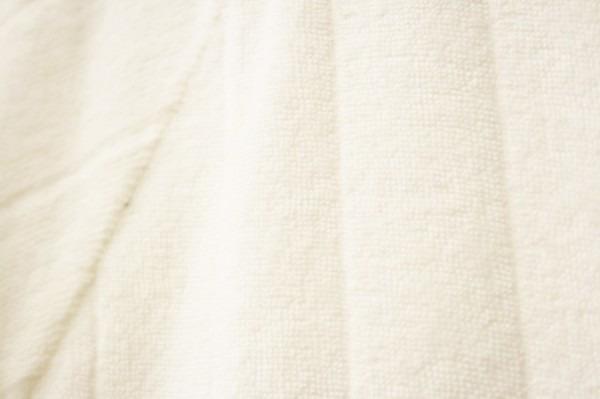 北海道後記2 六花亭 入荷SUPREME Tシャツ、シャツ、ショーツ、パンツ_f0180307_00534211.jpg