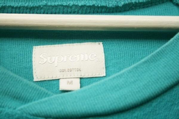 北海道後記2 六花亭 入荷SUPREME Tシャツ、シャツ、ショーツ、パンツ_f0180307_00541147.jpg