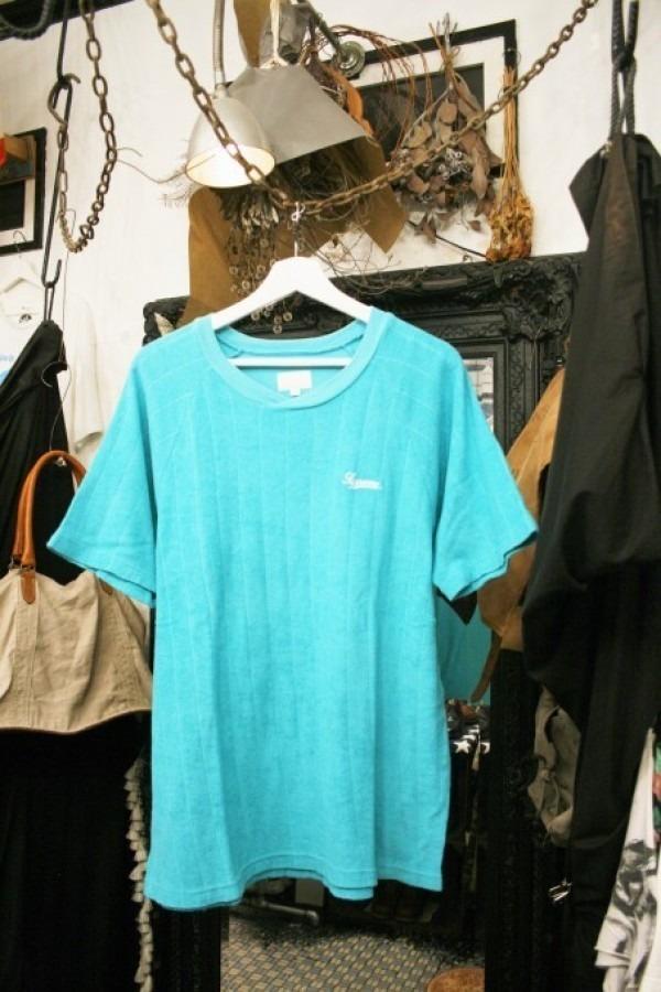 北海道後記2 六花亭 入荷SUPREME Tシャツ、シャツ、ショーツ、パンツ_f0180307_00541214.jpg