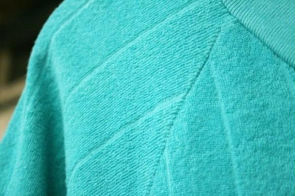 北海道後記2 六花亭 入荷SUPREME Tシャツ、シャツ、ショーツ、パンツ_f0180307_00541460.jpg