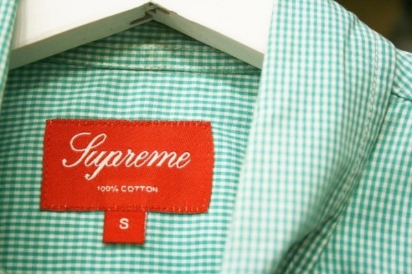 北海道後記2 六花亭 入荷SUPREME Tシャツ、シャツ、ショーツ、パンツ_f0180307_01020922.jpg