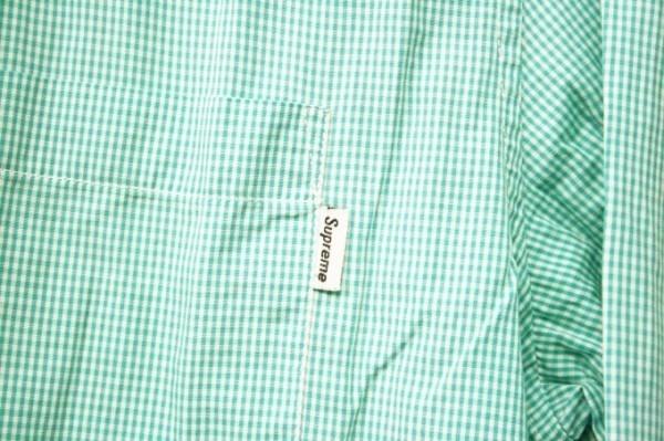 北海道後記2 六花亭 入荷SUPREME Tシャツ、シャツ、ショーツ、パンツ_f0180307_01021271.jpg