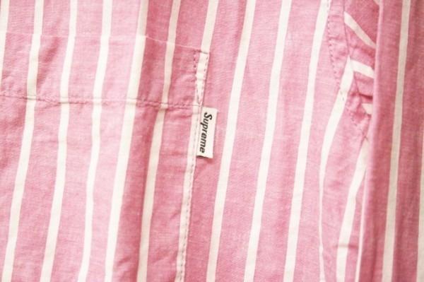 北海道後記2 六花亭 入荷SUPREME Tシャツ、シャツ、ショーツ、パンツ_f0180307_01025227.jpg