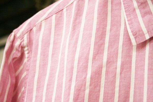 北海道後記2 六花亭 入荷SUPREME Tシャツ、シャツ、ショーツ、パンツ_f0180307_01025395.jpg