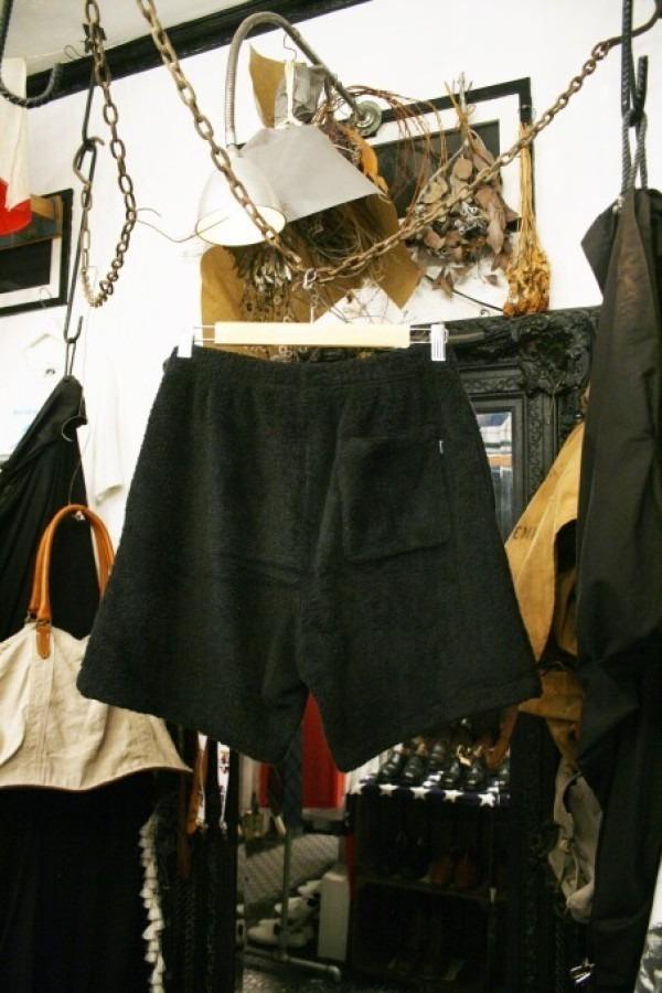 北海道後記2 六花亭 入荷SUPREME Tシャツ、シャツ、ショーツ、パンツ_f0180307_01140790.jpg