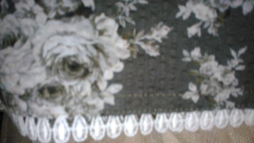 オーダーロングスカートの裾_e0140109_16373536.jpg