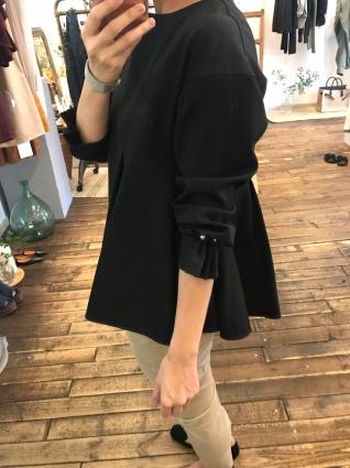 アラアラより新作のお洋服達が入荷してきました😆💓_a0246319_14130105.jpg