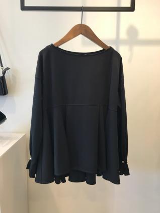 アラアラより新作のお洋服達が入荷してきました😆💓_a0246319_14130400.jpg