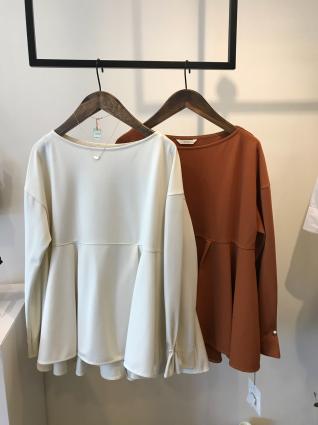 アラアラより新作のお洋服達が入荷してきました😆💓_a0246319_14133255.jpg