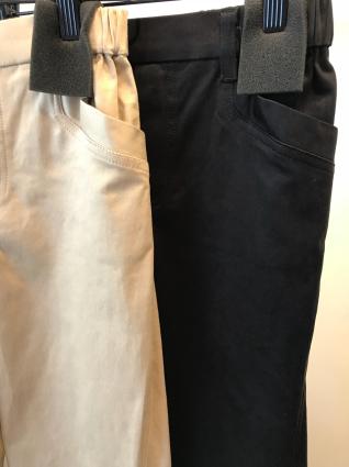 アラアラより新作のお洋服達が入荷してきました😆💓_a0246319_14523190.jpg